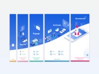 Infographics Innovation