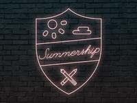 Summership