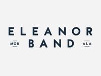Eleanor - 3