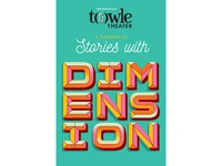 Stories with Dimension