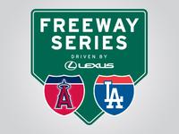 Freeway Series