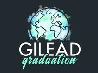 Gilead Graduation Icon