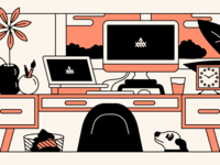 Remote Working Culture