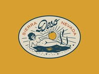 Deso Hot Springs Patch