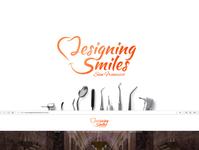DESIGNINGSMILES