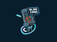 Blah cade podcast