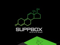 suppbox