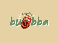 bamboo bubba
