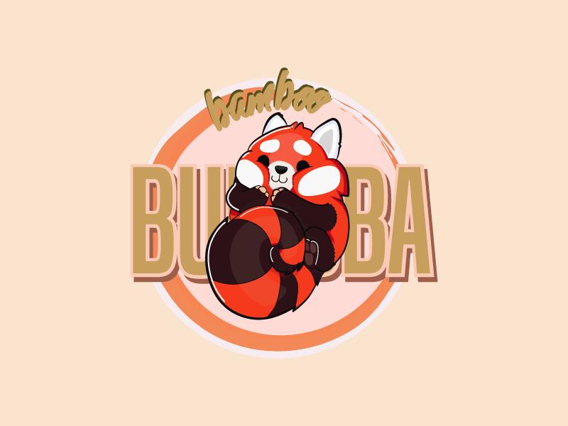 Bamboobubba