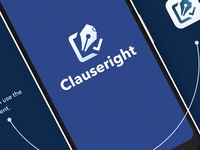Clauseright