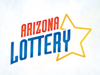 Arizona Lottery Identity Exploration