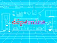 Dopemine Lab
