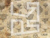 LRDS Logo