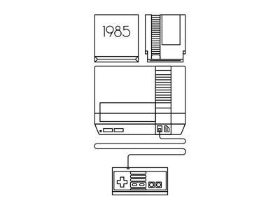 TDS 004 Nes