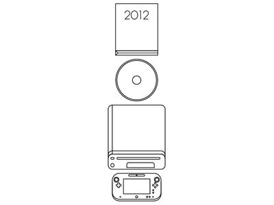 TDS 009 Wii U