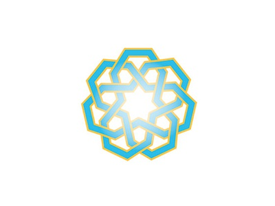 Mandala flower artwork circle drawing flower pattern symbol art complex zigzag creative puzzle mandala