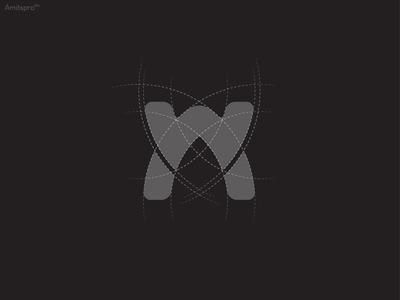 Logo Construction