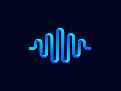 Tuning Logo