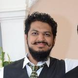 Anuj Deshpande