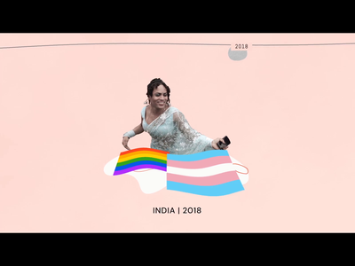 The History of Women's Rights - Pride scene adobe illustrator motion graphic motion design illustration after effects adobe after effects motiongraphics motiondesigner motiondesign 2d animation