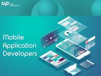 Fluper - Hire a Mobile App Developer to Build your App