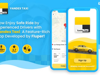 Taxi App branding icon typography apps animation illustration design
