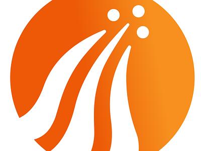 Logo Option Awen logo