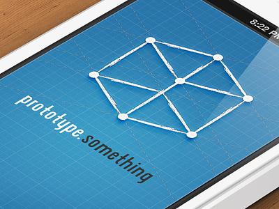 prototype something iphone ui mobile ios app