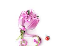 Tulip fullsize