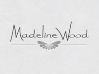 Madeline Wood