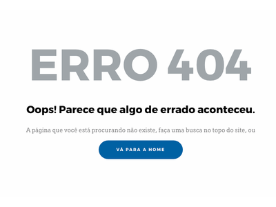 Error 404 montserrat design dev page not found 404 error