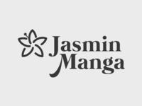 Jasmin Manga