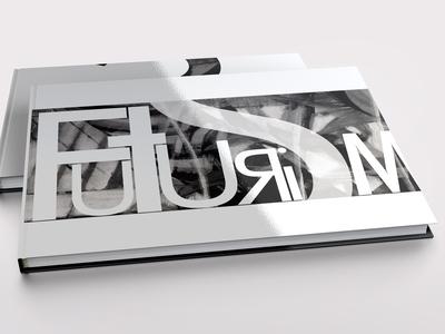 Futurism book project