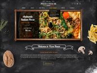 Pizza 2016