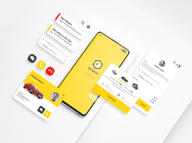 03 android smartphone mockup 4x
