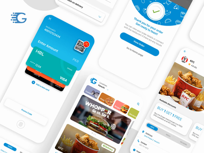 Discounts & Beyond discounts consumer payments design mobile application interface userexperience user interface design uidesign ux app ui