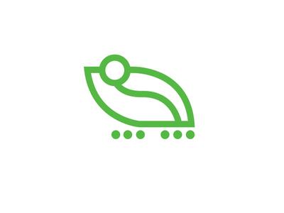 Frog frogs logo amphibian mark icon symbol frog