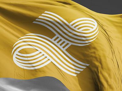 Libertarian Party Rebrand libertarian political party advertising logo brand identity