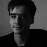 Oleg Smykalov