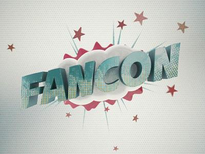 Fancon Animation Festival organic animation cloud after effects cgi olegsmykalov.com 3d fun type cinema4d festival animation