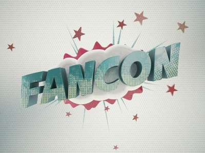 Fancon Animation Festival