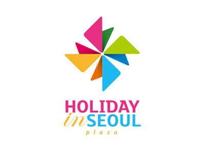 HOLIDAY IN SEOUL seoul plaza