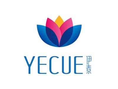 Yecue clothing suit-dress
