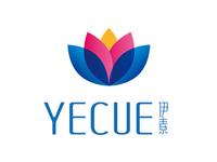 Yecue