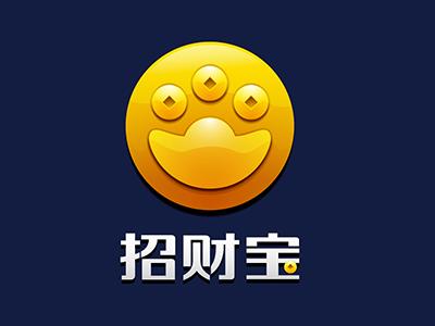 Fortune Brand logo brand