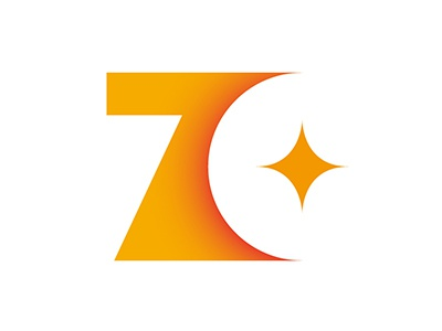 ZCB / 招财宝  logo brand