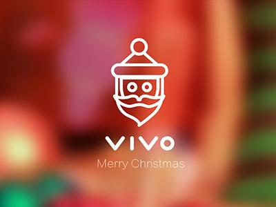 Xmas merry christmas xmas