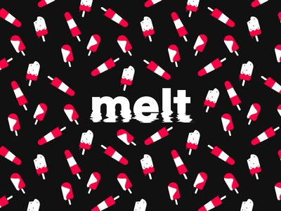 Melt Ice Pops