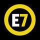 engine7design