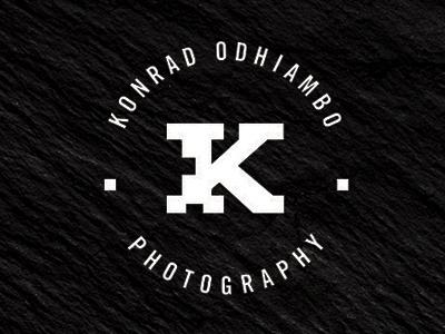 Konrad Odhiambo